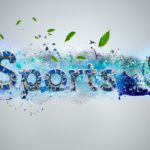 MAKING PROFESSIONAL SPORT OUT OF A HOBBY? READY, STEADY, GO!